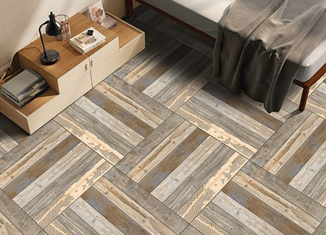 Why Choose Graystone Porcelain Floor Tiles? | free Classified | Free Advertising | free classified ads