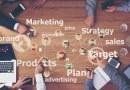 Postgraduate Courses in Advertising