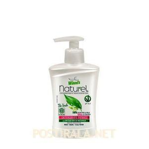 Winni's NATUREL DETERGENTE INTIMO, 250ml