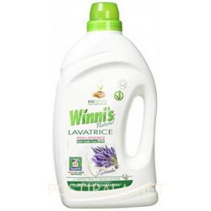 Winni's Lavatrice Lavanda, 1500ml
