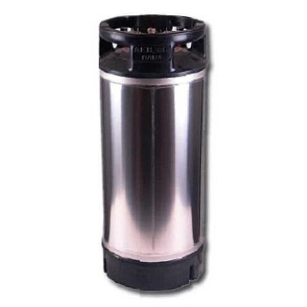 Coca Cola® Postmix-Container 18L - gebraucht, ohne Inhalt ...