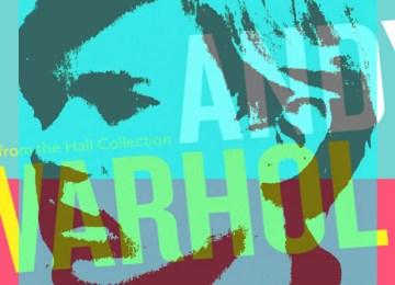 Andy Warhol: Η ζωή ως μία σειρά εικόνων που αλλάζουν καθώς επαναλαμβάνονται