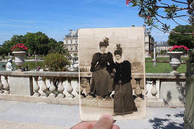 Jardin-Luxembourg-1895