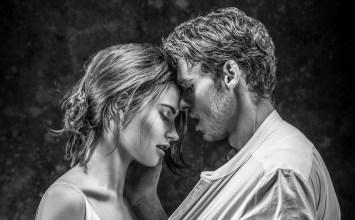 Οι παραστάσεις του Kenneth Branagh έρχοναι στην Ελλάδα από τον όμιλο ΑΝΤ1