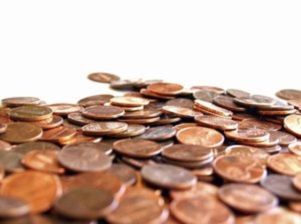 cent-2
