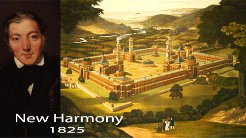 new-harmony