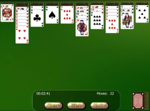 play-free-card-games-golden-spider-solitaire