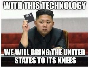 Funny-North-Korea