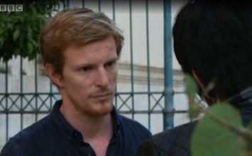 Ανήλικοι μετανάστες εκπορνεύονται στο Πεδίον του Άρεως για 5 ευρώ