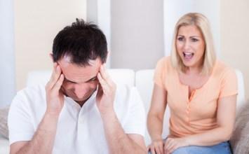 Η θετική πλευρά της ζήλιας, του θυμού και της θλίψης