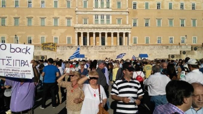 syntagma-B