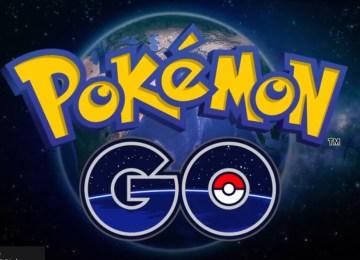 Pokemon go: Η εικονική πραγματικότητα ζωντανεύει !