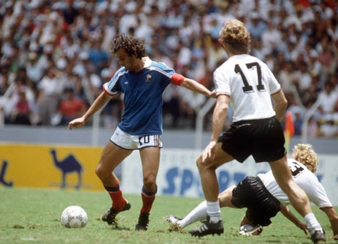 france-germany