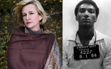 Υπόθεση Ronald Cotton: Η «ιδανική αυτόπτης μάρτυρας» και η καταδίκη για βιασμό ενός αθώου