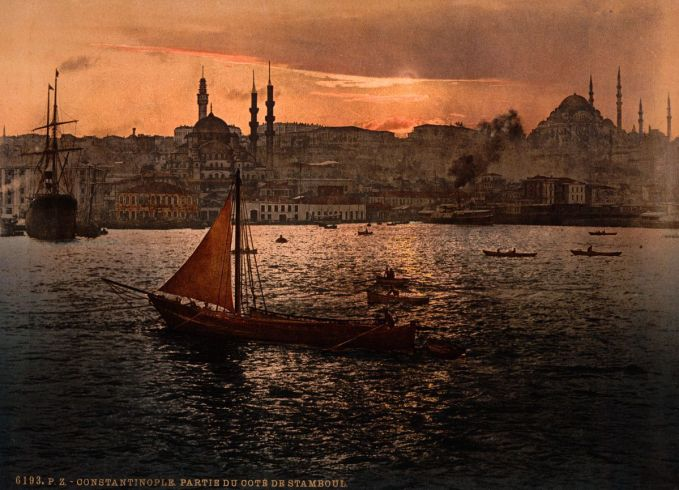 uploads_2016_8_8_istanbul_5