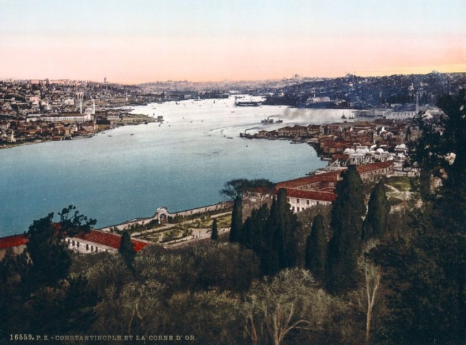 uploads_2016_8_8_istanbul_6