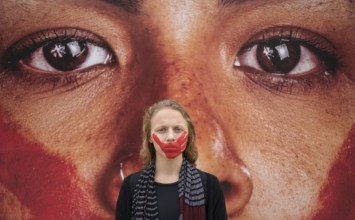 Θύμα για δεύτερη φορά: Ο στιγματισμός από τα media αποθαρρύνει την καταγγελία σεξουαλικών εγκλημάτων