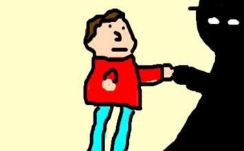 Σεξουαλικά εγκλήματα κατά παιδιών: Αποτελεί λύση ο χημικός ευνουχισμός;