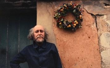 Γιάννης Τσαρούχης: Η εικονογράφηση μίας αυτοβιογραφίας στο μουσείο Μπενάκη – Μέρος Δεύτερο