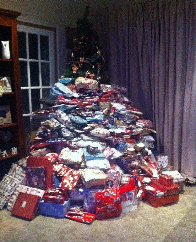 christmas-presents3