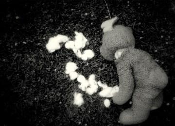 Ανθρωποκτονία ανηλίκου και βιασμός: Υπήρχε διπλός δράστης στην υπόθεση Δουρή;