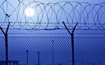 Η μικροκοινωνία της φυλακής: ιεραρχία, άγραφοι νόμοι και… σιωπή