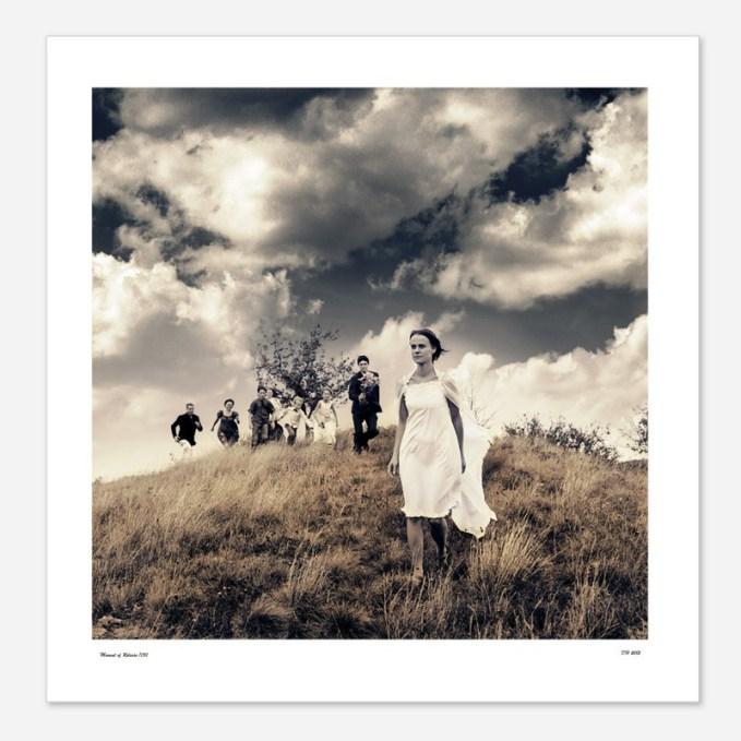 runaway-bride-fine-art-print