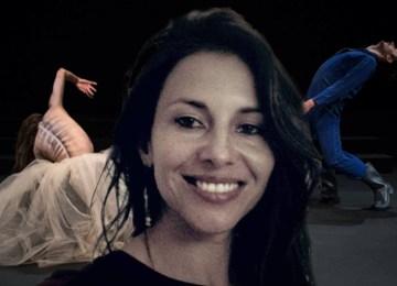 H χορογράφος Μελίνα Αργυρίου μιλά για τη «Σκελετογυναίκα» και την τόλμη να δίνεις μάχες ακόμα και στο σκοτάδι