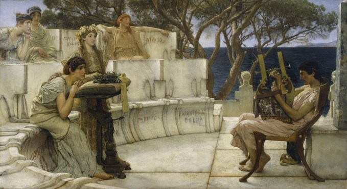 sir_lawrence_alma-tadema_ra_om_-_sappho_and_alcaeus_-_walters_37159