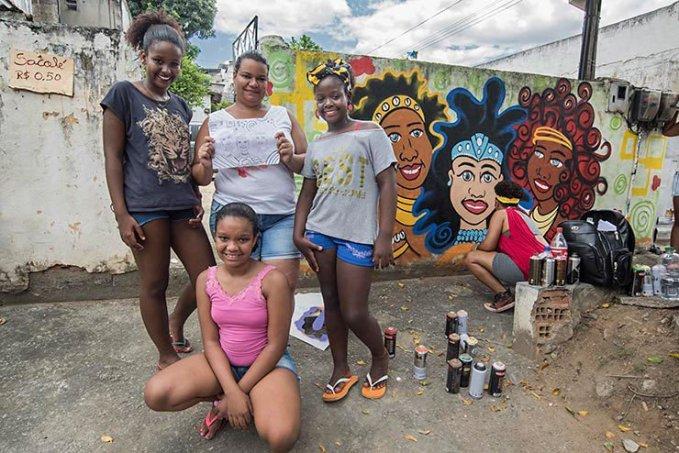 brooklyn-street-art-martha-cooper-amo-crew-MOF-RIO-2016-web