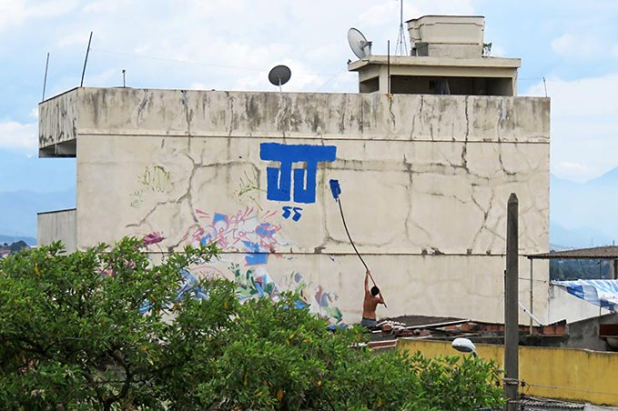 brooklyn-street-art-martha-cooper-pixador-JJ-MOF-RIO-2016-web
