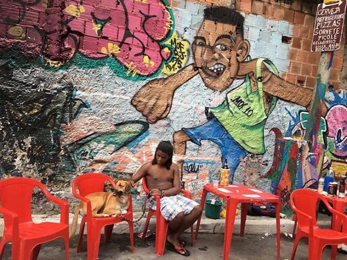 brooklyn-street-art-martha-cooper-talu-sergio-thor-MOF-RIO-2016-web