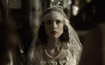 Ισμαήλ και Ρόζα: Το βιβλίο του Γ.Γιαννέλη-Θεοδοσιάδη για τη «Ρόζα της Σμύρνης»
