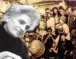 Αποκριάτικα: Δημοτικά τραγούδια αυστηρώς ακατάλληλα για ανηλίκους