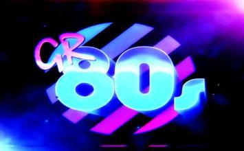 "GR 80s: Το βίντεο με τα… τσακάλια να πηγαίνουν Στέγη – ""Καλή φάση, δικέ μου"""