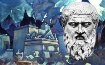 Ατλαντίδα: Η αλληγορία του Πλάτωνα και το κυνήγι της βυθισμένης πολιτείας