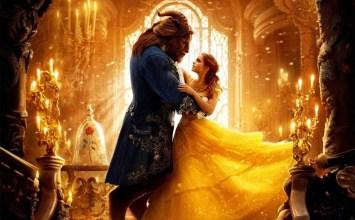 H Ρωσία εξετάζει την απαγόρευση του Beauty and the Beast για «προαγωγή της ομοφυλοφιλίας»