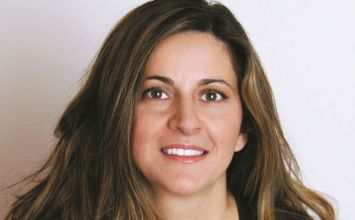 Eλένη Δασκαλάκη: Τα παιδικά παραμύθια και οι απορίες των μπαμπάδων