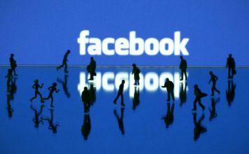 Οι ψαλτικοί, ο Ψάλτης και η δημοκρατία του fb