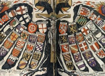 Εθνικισμός: Μία απελευθερωτική ιδέα της Ευρώπης του 19ου αιώνα που γέννησε τέρατα