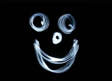 Τα μυστικά του χαμόγελου