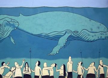 «Μπλε φάλαινα»: Το παιχνίδι θανάτου, η νομική του διάσταση και ο ρόλος οικογένειας-σχολείου