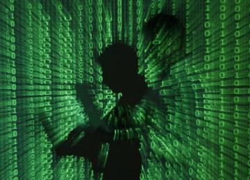 Έγκλημα στο διαδίκτυο: Παιδόφιλοι και online grooming