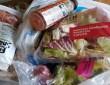 Μία «καλή πράξη» στο σούπερ μάρκετ αξίας 3,1 ευρώ