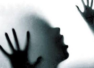Βιασμός, ασέλγεια και κακοποίηση ανήλικων – Πώς αντιδρά η κοινωνία