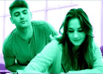 106 φοιτητές παρέδωσαν την ίδια εργασία στο Πανεπιστήμιο. Ποια πρέπει να είναι η αντίδραση της ακαδημαϊκής κοινότητας;