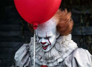 Γιατί ο Stephen King παραμένει ο απόλυτος βασιλιάς της λογοτεχνίας τρόμου