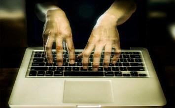 Η θυματοποίηση των παθόντων εγκληματικών ενεργειών από τα ΜΜΕ και από χρήστες των social media