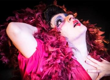 Cabaret17: νέα πνοή στα θεατρικά πράγματα της Πάτρας