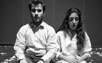Μια εποχή βροχής… φωτεινή στο θέατρο Επίκεντρο+
